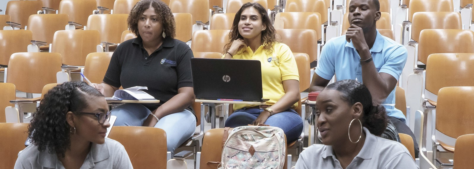 Bachelor in Social Work