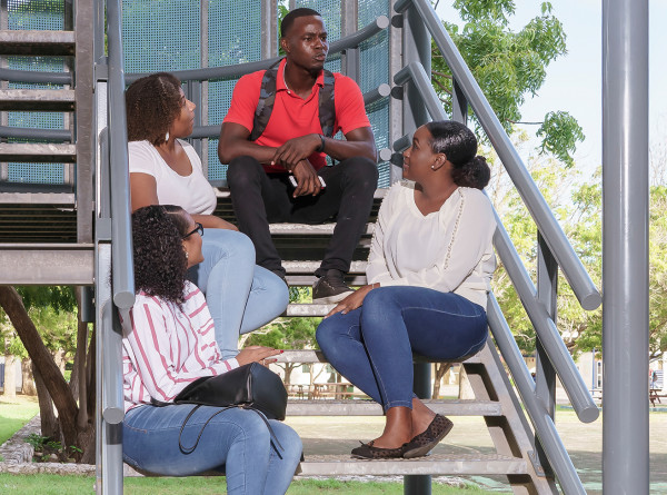 Advantages of a Bachelor's in Social and Behavioral Sciences