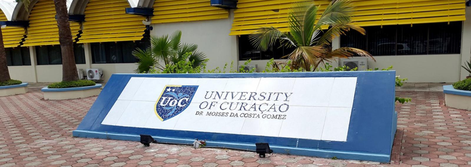 De voordelen van intra-EU Bilaterale Investeringsverdragen voor Curaçao
