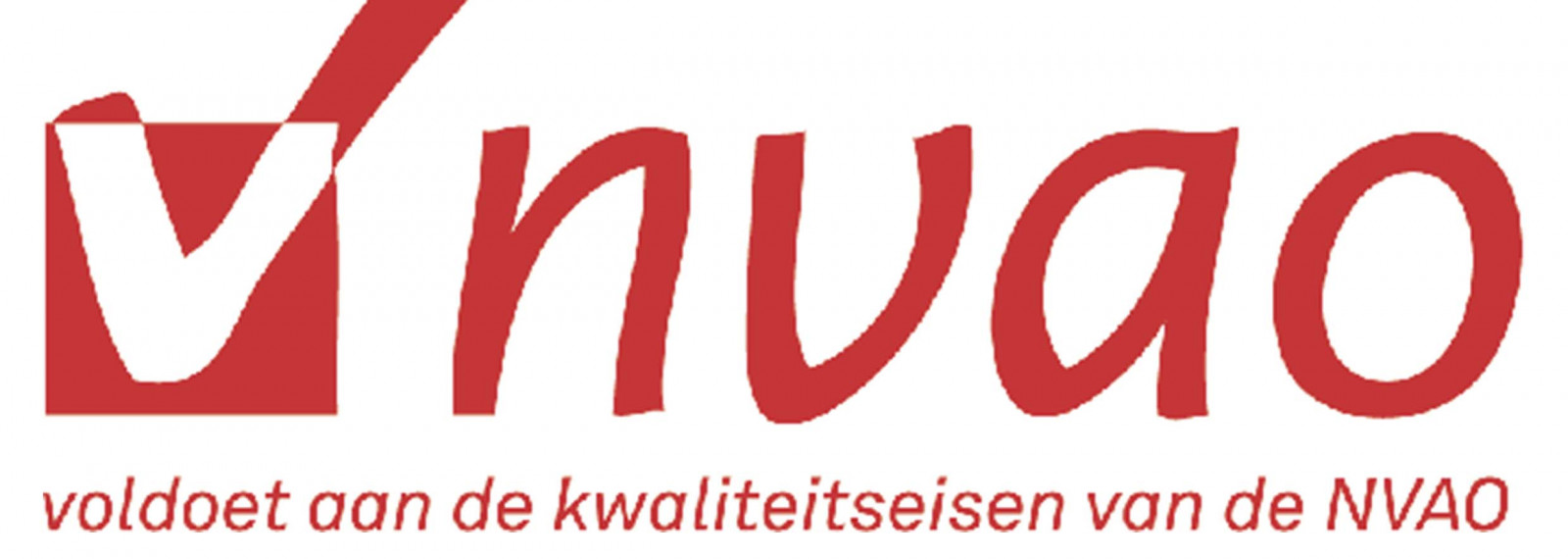 Program Bachelor of Social Work of the Faculty of Social and Behavioral Sciences positively assessed by the NVAO