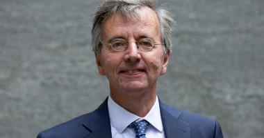 Oration Prof. Dr. Sjoerd Zijlstra