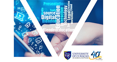 2nd yearly Education with Technology Conference